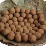 Mathura Peda Prasad