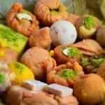 Chhappan Bhog Prasad