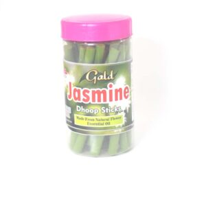 Jasmine Dhoop