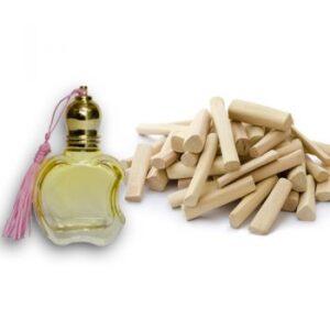 Fragrance of Brij