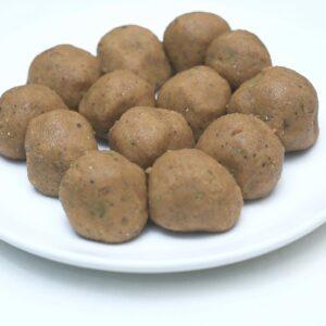 Mathura Peda