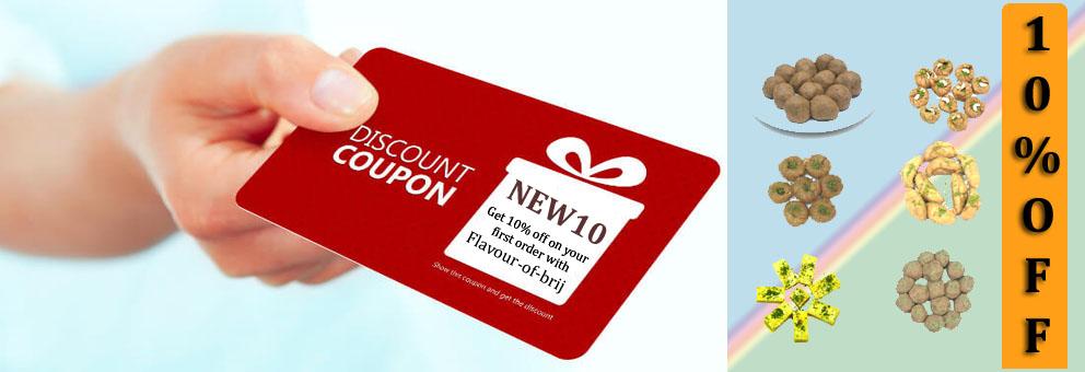 Discount-Coupons copy